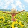sunflowers-3640938__200-lifecoaching